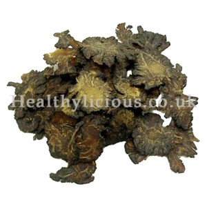 CHUAN XIONG - Sichuan Lovage Root
