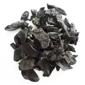 Fo- ti - Ho Shou Wu - Polygonum multiflorum 500 grams