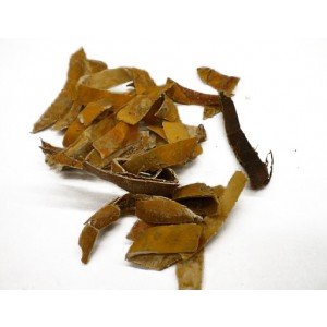 GUA LOU PI - Trichosanthes Peel