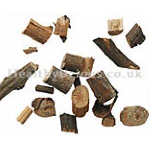 GUI ZHI - Cinnamon Twigs