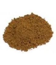Schizandra Berry Powder Extract -   100 grams