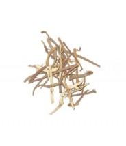 CHAI HU - Bupleurum Root