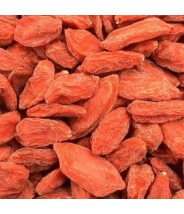 Goji Berries - Wolf Berries 500 grams