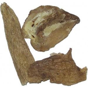 BAI BU - Stemona Root