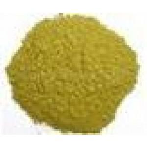 Ginkgo biloba Leaf Herbal Pure Powder 500 grams