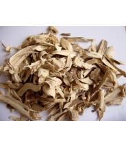 Siberian Ginseng - Eleutherococcus snticosus 500 grams