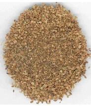 CHONG WEI ZI - Motherwort Seeds